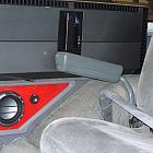 2 T40001BD's
