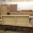 gmc box
