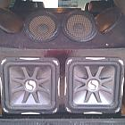 luech kustom car audio 646 529 2922