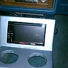 luech kustom car audio 646 529 2922 call for more info on what we do