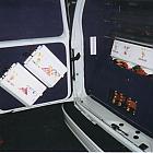 astro amps 2