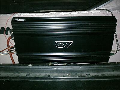 AQ2200