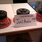 "(3) Memphis M3 10"" Subwoofers (For Sale)"