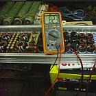 HL-5000