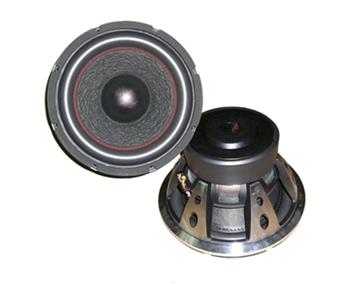 12'' Subwoofer CL-WA12 1000 watts max
