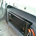 ppi 1800.1 blackice amp