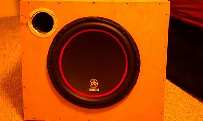 Car Audio 4 Sale