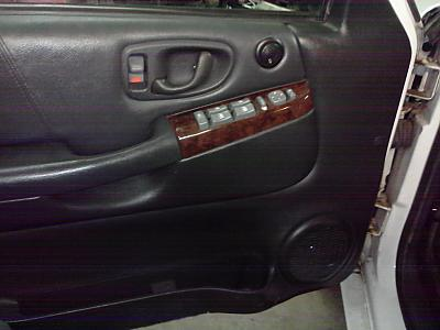 00 Old Bravada Upgrade