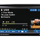 2DIN Car Multimedia