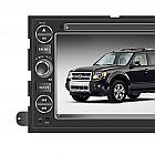 OEM Car DVD for Ford Explorer /Fusion / Expedition