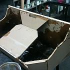 mercedes box3