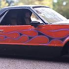 78' Chevy El Camino LOWRIDER