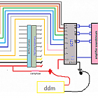 voltage drop by soundstream5ch