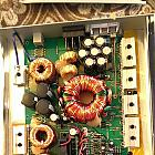 planet audio p850d guts by mstockt1