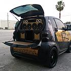 DS18 SMART CAR by robferro_ds18