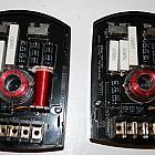 xxx components