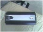 Viper D2500.1 Amp