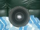 JBL GT1241D