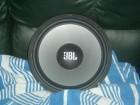 JBL Loud Clear 12