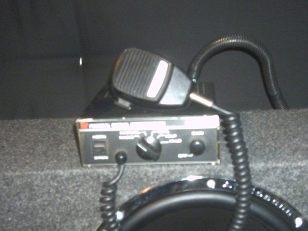 cb radio im gonna install