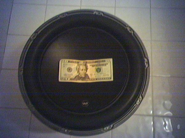 13W6v2 $$$