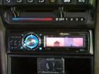 Pioneer Premier 780mp