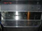 DS1200.1 amp