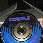 Cobalt CO6.5