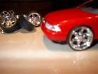 1996 Impala