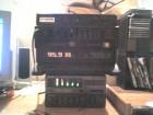 my amplifiers =)