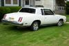 another pic of my cutlass