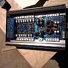 Soundstream