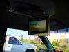 overhead monitor