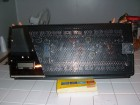 MA Audio HK4000D