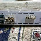 Hifonics BX1500D