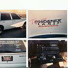 1985 Cavalier Audio Art Demo