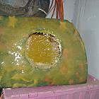 sub enclosure3