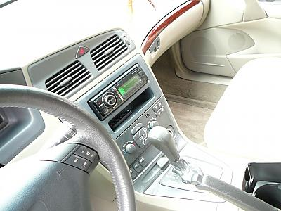 s60system52