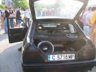 Alfa JBL