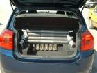 Audi 3 Pioneer PRS   Magnat