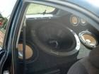 Audi 3 Pioneer PRS   Magnat 2