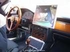 Audi PC System