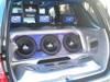 audiophonics-asd.com